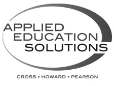 AppliedEducationServices