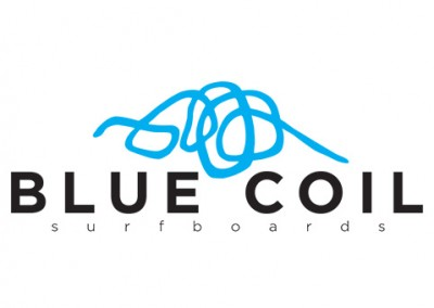 BlueCoil-Surfobards