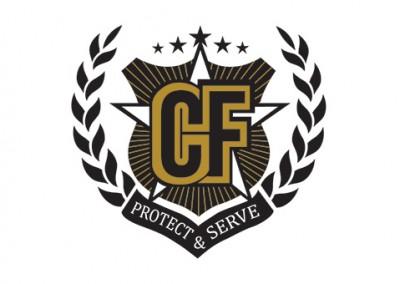 CFLE-logo