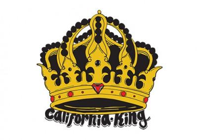 Cali-King
