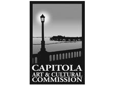 CapitolaArtCommision