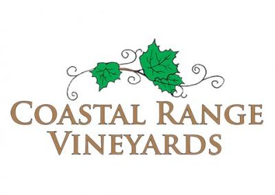 CoastalRange_logo