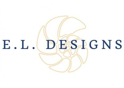 E.LDesigns-Logo