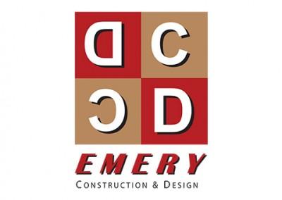 Emery-Icon-CD