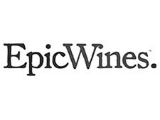 EpicWinesLogo