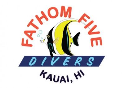 Fathom-Five-Logo