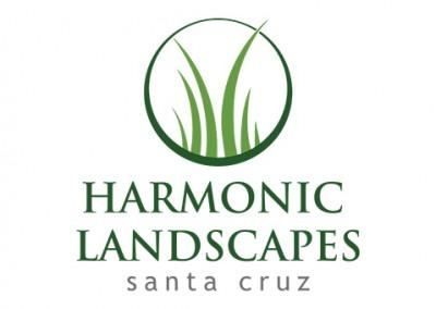 Harmonic-Landscapes_logo
