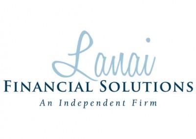 Lanai-Firm-logo