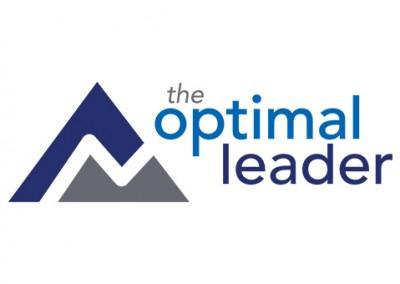 Optimal-Leader-Logo-Final