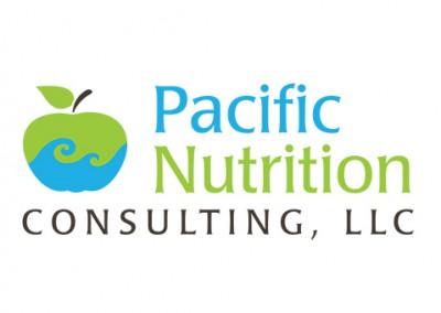 PacificNutrition-logo-final-1