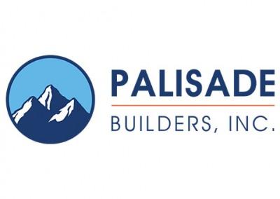 Palisade-Logo_final