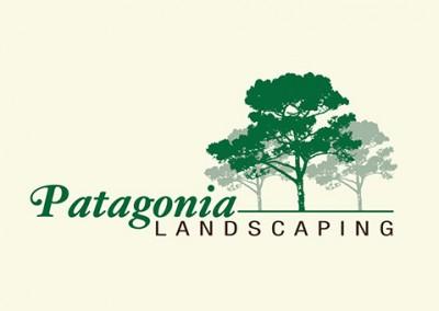 PatagoniaLandscape-logo