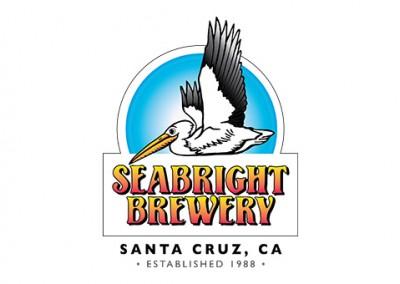 SB-2016-Logo