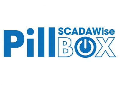 ScadaWise-Pillbox-logo
