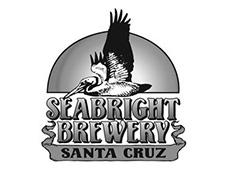 SeabrightBrewery1