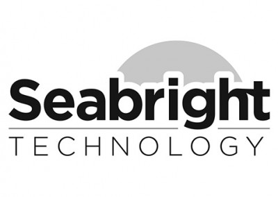 SeabrightTech-logo