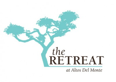 TheRetreat-logo