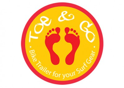 Toe-and-go-Logo