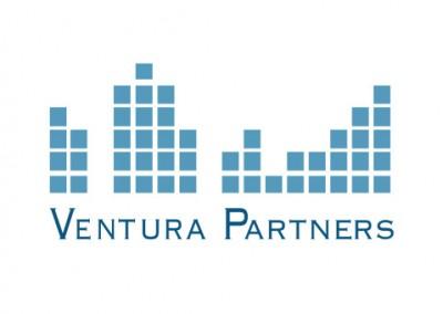 VenturePartnersLogo