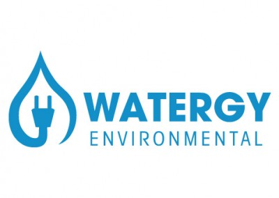 Watergy-logo-horizontal