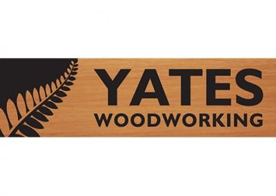 YatesWoodworking-logo