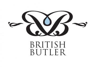 british-butler-logo