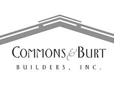 commons-and-burt1