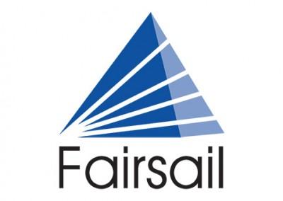 fairsail_logo