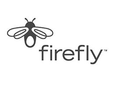 firefly-mobile1