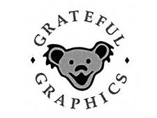 grateful-graphics1