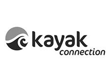 kayak-connection1
