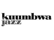 kuumbwa-jazz1