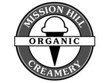 misionHillCreamery