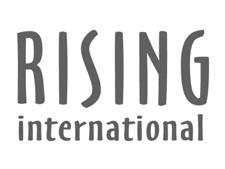 rising-international