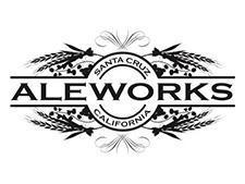 santa-cruz-aleworks1