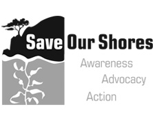 save-our-shores