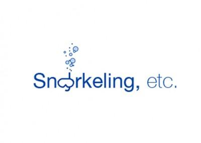 snorkeling-etc