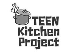 teenkitchen-project1