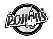 theRohans1
