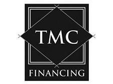 tmc-financing1