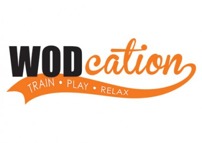 wodcation_logo