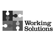 working-solutions1