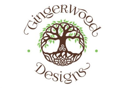 Gingerwood-Logo