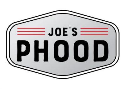 Joes-Phood-Logo