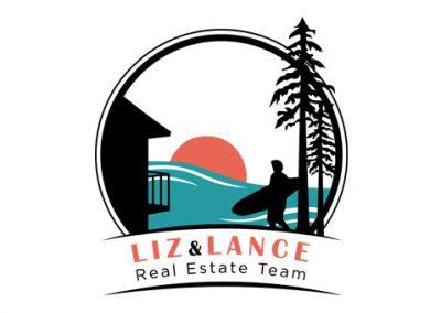 Liz&Lance-Logo-Web