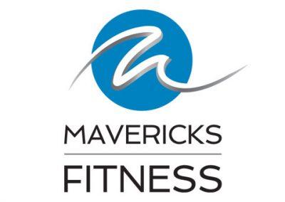 mavfit-logo