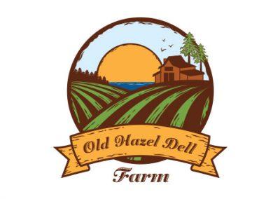 OldHazelDell-Logo