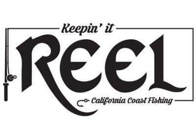 KeepinItREEL-Logo