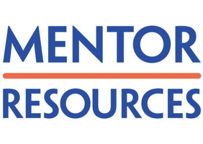 mentor-resources-logo