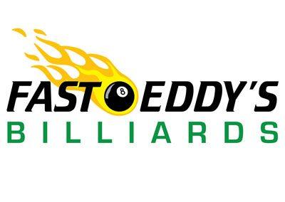 FastEddys-Logo-web